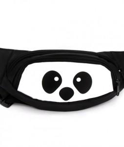 #12-saszetka-nerka-diller-pro-panda-urbanstaffshop-streetwear-22