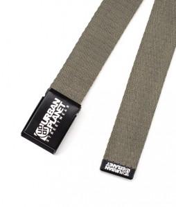 #13-pas-pasek-urbanplanet-olive-casual-streetwear-urbanstaff-2