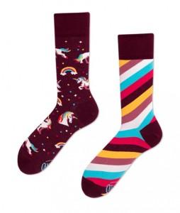 #19-kolorowe-skarpety-skarpetki-manymornings-the-unicorns-urbanstaffshop-casual-streetwear-(1)
