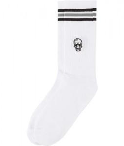 #48-skarpety-biale-sportowe-bobbysox-czacha-urbanstaffshop-casual-streetwear-1 (1)