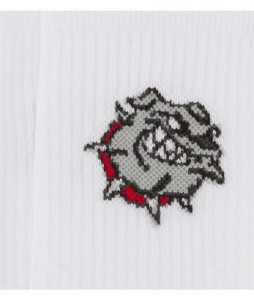 #49-skarpety-biale-sportowe-bobbysox-wyszczekany-model-urbanstaffshop-casual-streetwear-1 (2)