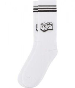 #50-skarpety-biale-sportowe-bobbysox-kosci-urbanstaffshop-casual-streetwear-1 (1)