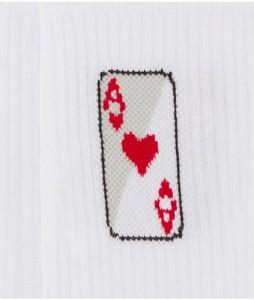 #51-skarpety-biale-sportowe-bobbysox-as-kier-urbanstaffshop-casual-streetwear-1 (2)