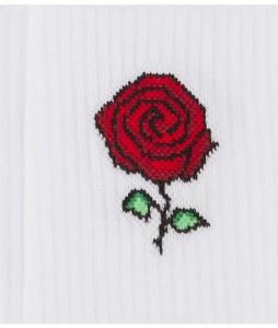 #52-skarpety-biale-sportowe-bobbysox-classic-rose-urbanstaffshop-casual-streetwear-1 (2)