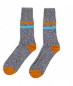 #8-welniane-cieple-skarpety-zimowe-skarpetki-sammyicon-holberg-urbanstaffshop-casual-streetwear-2