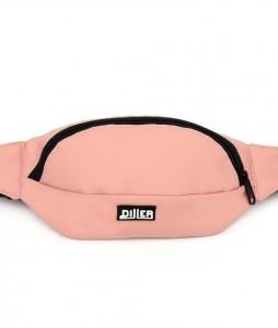 #84-ekoskorzana-saszetka-nerka-diller-pink-urbanstaffshop-casual-streetwear-1 (1)