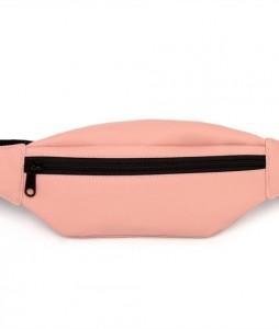 #84-ekoskorzana-saszetka-nerka-diller-pink-urbanstaffshop-casual-streetwear-1 (2)