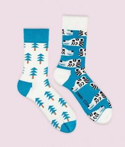 #119-skarpety-skarpetki-sammyicon-ester-urbanstaffshop-casual-streetwear-3