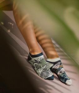 #13-skarpetki-stopki-spox-sox-koala-urbanstaff-casual-streetwear (2)