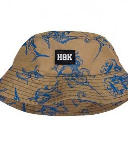 #28-kapelusz-bucket-hat-hook-h8k-octopus-nvy-urbanstaffshop-streetwear-1 (5)