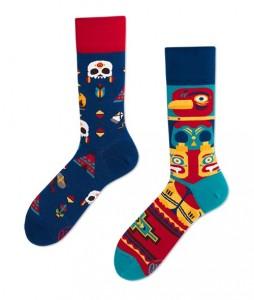 #29-kolorowe-skarpety-skarpetki-manymornings-apache-tribe-urbanstaffshop-casual-streetwear-(1)