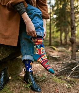 #29-kolorowe-skarpety-skarpetki-manymornings-apache-tribe-urbanstaffshop-casual-streetwear-(2)