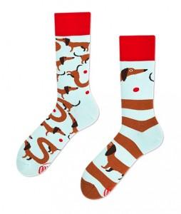 #30-kolorowe-skarpety-skarpetki-manymornings-sausagedog-urbanstaffshop-casual-streetwear-(1)