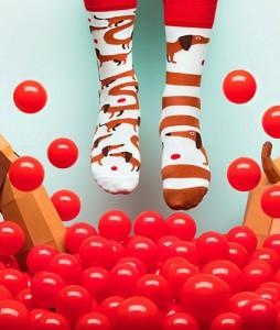 #30-kolorowe-skarpety-skarpetki-manymornings-sausagedog-urbanstaffshop-casual-streetwear-(2)