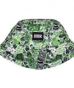 #40-kapelusz-bucket-hat-hook-h8k-hood-grn-urbanstaffshop-streetwear-2
