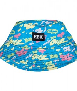 #41-kapelusz-bucket-hat-hook-h8k-water-trap-urbanstaffshop-streetwear-2