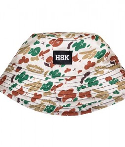 #43-kapelusz-bucket-hat-hook-h8k-sand-trap-urbanstaffshop-streetwear-2