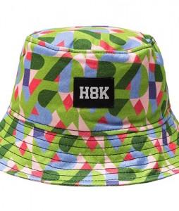 #45-kapelusz-bucket-hat-hook-h8k-alfabet-v2-urbanstaffshop-streetwear-1