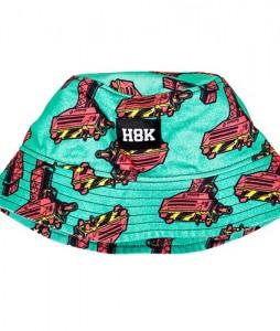 #46-kapelusz-bucket-hat-hook-h8k-uzi-urbanstaffshop-streetwear-1