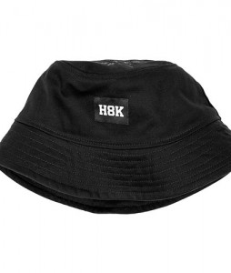 #48-kapelusz-bucket-hat-hook-h8k-cat-reflective-urbanstaffshop-streetwear-1