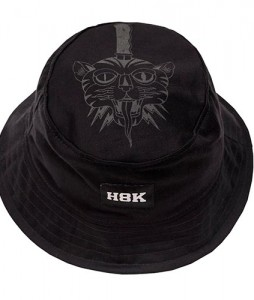 #48-kapelusz-bucket-hat-hook-h8k-cat-reflective-urbanstaffshop-streetwear-2