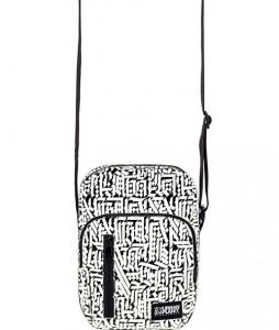 #67-listonoszka-saszetka-urbanplanet-m3-calligraffiti-w-urbanstaffshop-streetwear-(1)