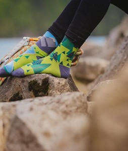 #12-kolorowe-skarpety-spoxsox-za-7-gorami-za-7-lasami-urbanstaff-casual-streetwear (2)