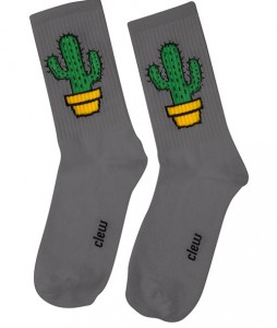 #12-skarpety-skarpetki-clew-cactus-gry-urbanstaff-streetwear-casual-(2)