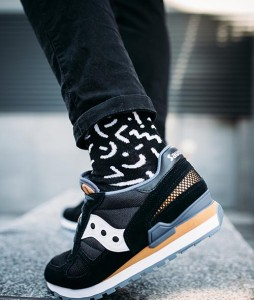 #122-skarpety-skarpetki-sammyicon-sottsass-urbanstaffshop-casual-streetwear-2
