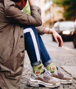 #124-skarpety-skarpetki-sammyicon-guacomole-urbanstaffshop-casual-streetwear-2