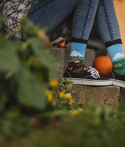 #13-kolorowe-skarpety-spoxsox-slepy-jak-kret-urbanstaff-casual-streetwear (2)