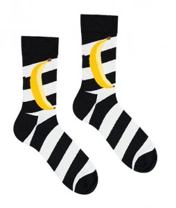 #131-skarpety-skarpetki-sammyicon-banana-urbanstaffshop-casual-streetwear-1