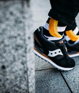 #131-skarpety-skarpetki-sammyicon-banana-urbanstaffshop-casual-streetwear-2