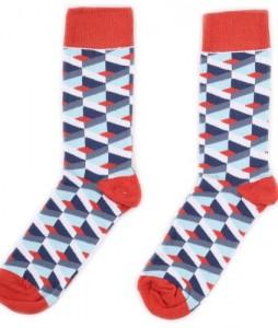 #134-skarpety-skarpetki-sammyicon-gaudi-urbanstaffshop-casual-streetwear-2