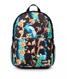 #151-plecak-szkolny-miejski-25l-urbanplanet-b10-geisha-urbanstaff-casual-streetwear (1)