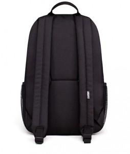 #152-plecak-szkolny-miejski-25l-urbanplanet-b8-lines-orange-urbanstaff-casual-streetwear (2)