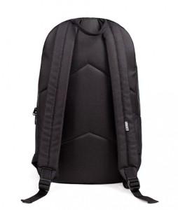 #154-plecak-szkolny-miejski-25l-urbanplanet-b7-garden-roses-urbanstaff-casual-streetwear (2)