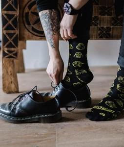 #16-skarpety-skarpetki-clew-star-wars-urbanstaff-streetwear-casual-(1)