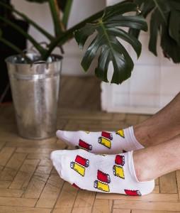 #19-stopki-skarpety-skarpetki-clew-lighters-urbanstaff-streetwear-casual-(1)