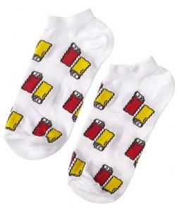 #19-stopki-skarpety-skarpetki-clew-lighters-urbanstaff-streetwear-casual-(2)