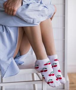 #20-stopki-skarpety-skarpetki-clew-cherry-urbanstaff-streetwear-casual-(1)