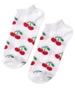 #20-stopki-skarpety-skarpetki-clew-cherry-urbanstaff-streetwear-casual-(2)