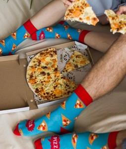 #24-kolorowe-skarpety-skarpetki-clew-pizza-urbanstaff-streetwear-casual-(1)