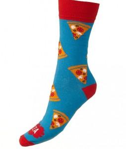 #24-kolorowe-skarpety-skarpetki-clew-pizza-urbanstaff-streetwear-casual-(2)