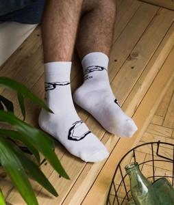 #25-kolorowe-skarpety-skarpetki-clew-uroboros-urbanstaff-streetwear-casual-(1)