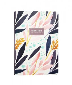 #25-szkicownik-notatnik-sketchbook-a5-hiver-leaf-casual-streetwear-urbanstaffshop-(1)
