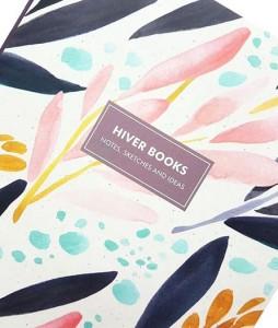 #25-szkicownik-notatnik-sketchbook-a5-hiver-leaf-casual-streetwear-urbanstaffshop-(2)