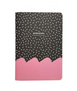 #27-szkicownik-notatnik-sketchbook-a5-hiver-donut-casual-streetwear-urbanstaffshop-(1)