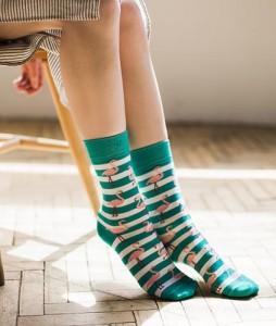 #28-kolorowe-skarpety-skarpetki-clew-flamingos-urbanstaff-streetwear-casual-(1)