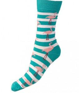 #28-kolorowe-skarpety-skarpetki-clew-flamingos-urbanstaff-streetwear-casual-(2)